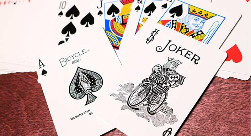 juegos-magia-cartas-sencillos