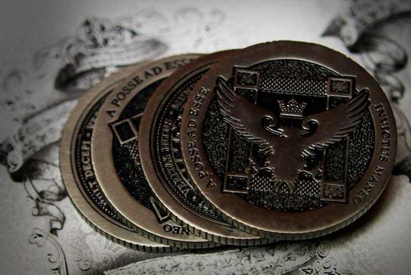 trucos-con-monedas-niños