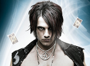 criss-angel-mago