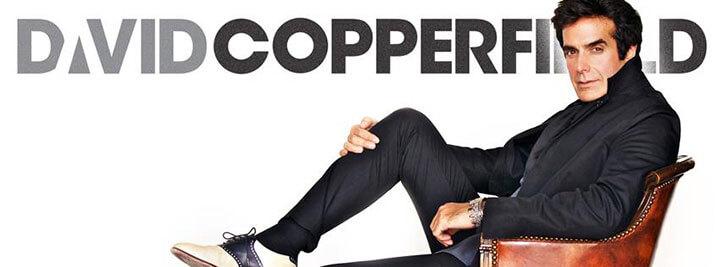 david-copperfield-mejor-mago-del-mundo