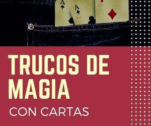 TRUCOS-DE-MAGIA-CON-CARTAS