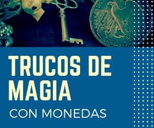 TRUCOS-DE-MAGIA-CON-MONEDAS