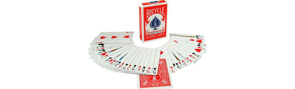 barajas-de-cartas