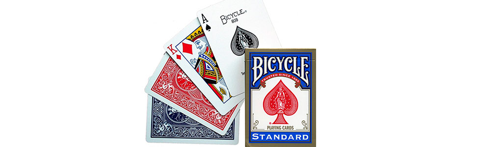 cartas-bycicle