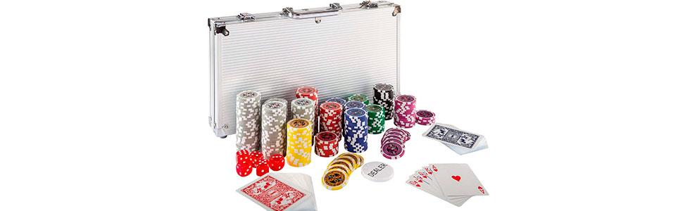 cartas-de-poker
