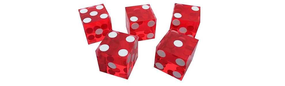 dados-rojos-casino