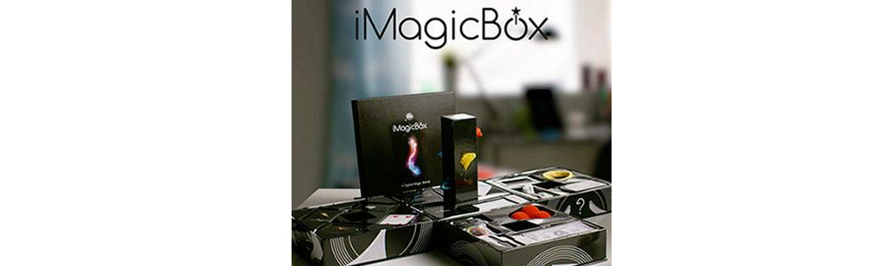 imagicbox-comprar