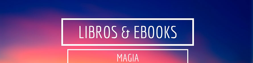 libros-ebooks-magia
