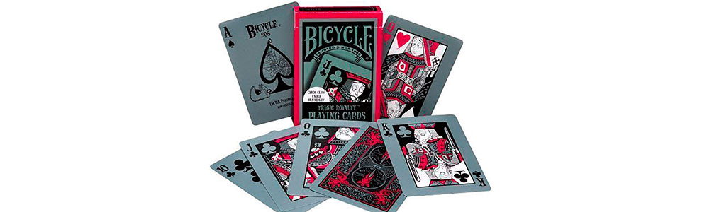 Baraja-Bicycle-tragic-royalty