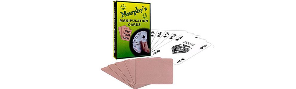 cartas-manipulacion